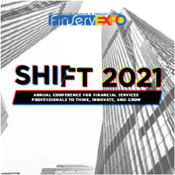2021 National FinServ Expo