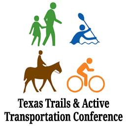 Texas Trails and Active Transportation Conference (TTAT)