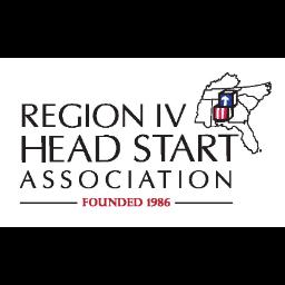 2020 Early Head Start Institute