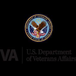 "2019 National Minority Veterans Summit- ""We Are One"""