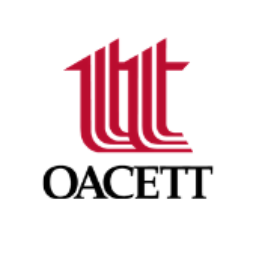 2020 OACETT Virtual Conference & Young Professionals Committee Town Hall