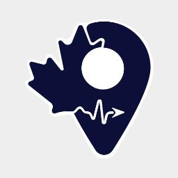 Canadian Healthcare Navigation Conference