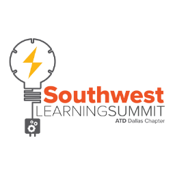 2019 Southwest Learning Summit (ATD Dallas #SWLS2019)