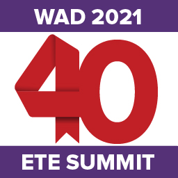 2021 World AIDS Day Event and Ending the Epidemic Summit