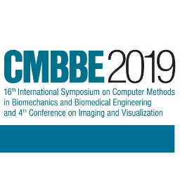CMBBE 2019