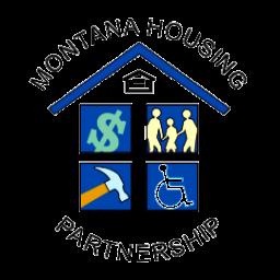 Montana Housing Partnership Conference