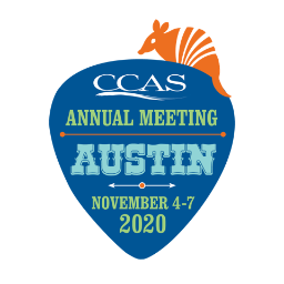 CCAS 55th Annual Meeting (Council of Colleges of Arts & Sciences)