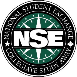 NSE Annual Placement Conference | Virtual