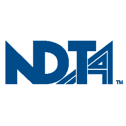 NDTA 2021 Virtual Annual Conference