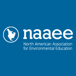 17th Annual NAAEE Research Symposium