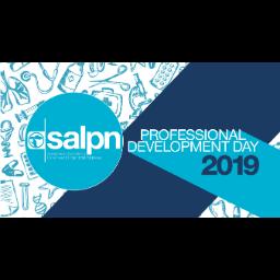 2019 Professional Development Day