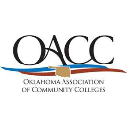 Oklahoma Association of Community Colleges 53rd Annual Conference