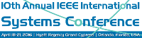 IEEE International Systems Conference