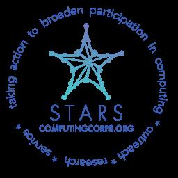 Stars Celebration 2019