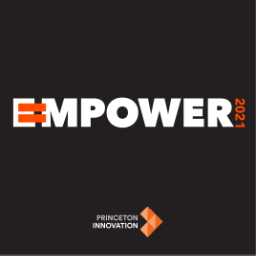 Empower 2021 Conference