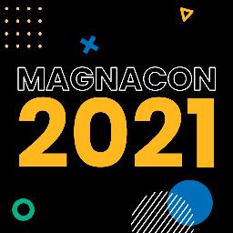 MagnaCon 2021