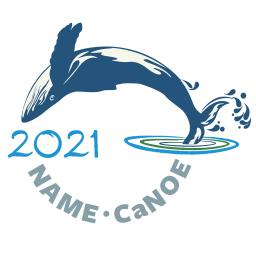 NAME/CaNOE 2021 Virtual Conference