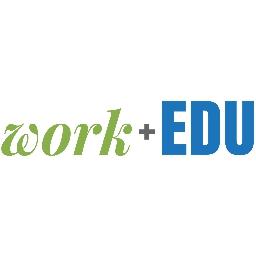 work+EDU