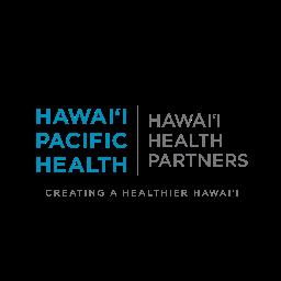 Hawai'i Health Partners 7th Annual Membership Meeting