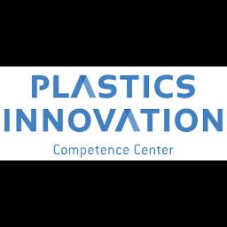 Plastics Update Conference 2019