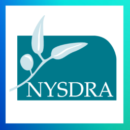 2020 NYSDRA Annual Conference
