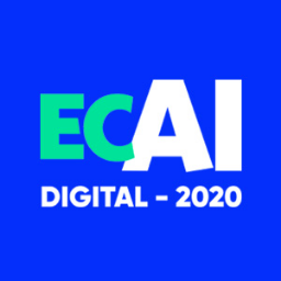 ECAI 2020