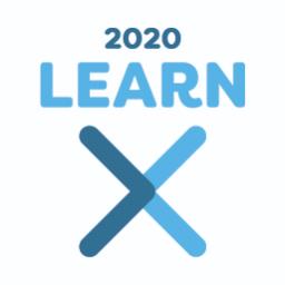 LearnX 2020
