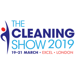 The Cleaning Show 2019