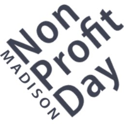 Madison Nonprofit Day Conference 2019