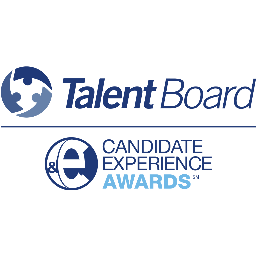 2020 Candidate Experience (CandE) Awards Virtual Conference