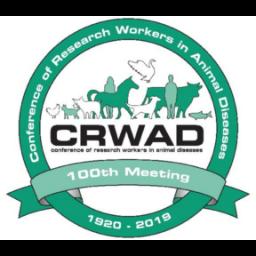 CRWAD 2019
