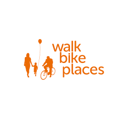Walk/Bike/Places Online
