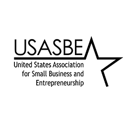 USASBE 2020 Conference