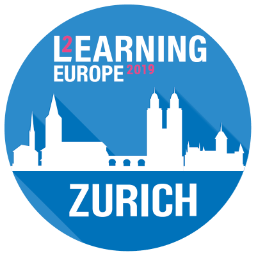 Learning2 Europe