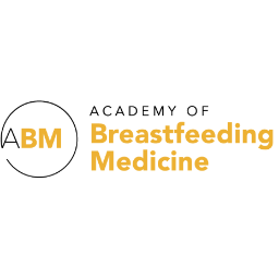 24th Annual International Meeting of the Academy of Breastfeeding Medicine