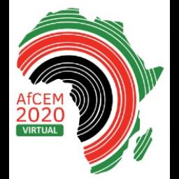 5th African Conference on Emergency Medicine (#AfCEM20)