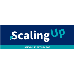 The 5th Annual Workshop of the Global Community of Practice on Scaling Development Outcomes