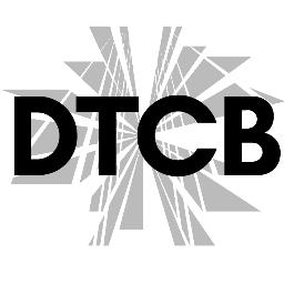 Dancewave Through College and Beyond (DTCB) 2021