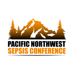 Pacific Northwest Sepsis Conference