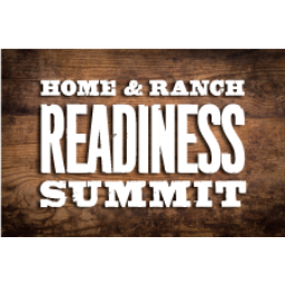Home and Ranch Readiness Summit 2018