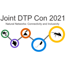 Natural Networks: Connectivity and Inclusivity