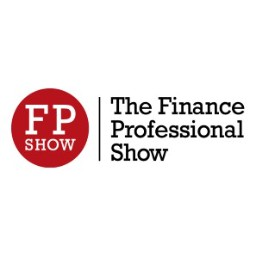 The Finance Professional Show 2018