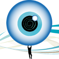 The Whole Spectrum of Positional Vertigo-International Masterclass and Practicum 2016