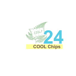 IEEE Symposium on Low-Power and High-Speed Chips and Systems, COOL Chips 24