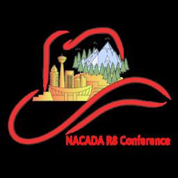 NACADA Region 8 2019 Conference