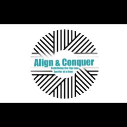 AL1GN Conference