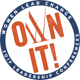 Women Lead Change Corridor Conference