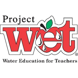 2018 Project WET USA Coordinator Conference and Training