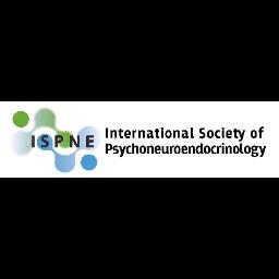 International Society of Psychoneuroendocrinology (ISPNE)