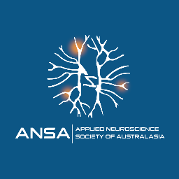 Applied Neuroscience Society of Australasia, ANSA Annual Conference 2018